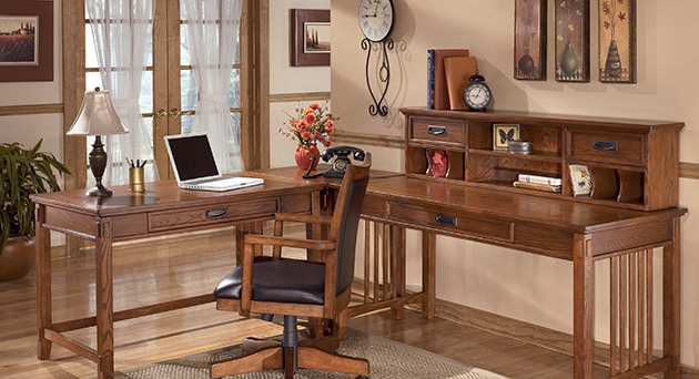 Home Office Furniture Houston Tx Office Ideas And